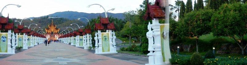 139 Royal Park Rajapruek 3